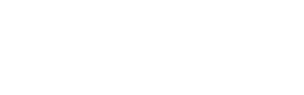Range of applications Suitable for use in groundwater, landfill leachate, condensate management and water sampling