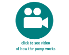 click to see video of how the pump works